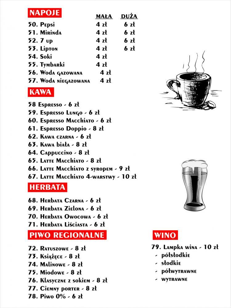 menu 4 (szerokość: 750 / wysokość: 998)